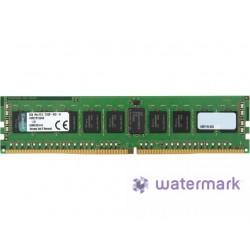 KINGSTON Memoria Ram 4GB DDR4 2133Mhz