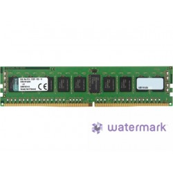 KINGSTON Memoria 8GB Dimm DDR4 PC2133