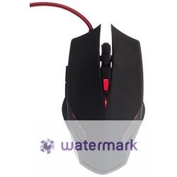 ITEK mouse Scorpion G58 Universale