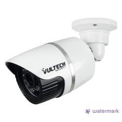 VULTECH telecamera IP BULLET 1,3 MPX 960P POE