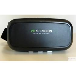 SHINECON visore VR 3D