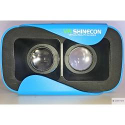 009A visore VR 3D