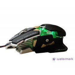 Mouse Cortek CORMM1 Gaming