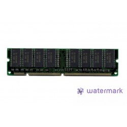 MATRIX Memoria DIMM SDRAM 128MB PC133