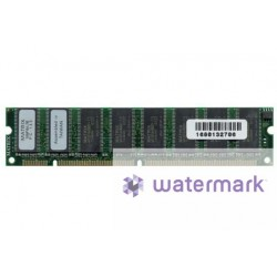 MATRIX Memoria DIMM SDRAM 256MB PC133 CAS2