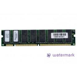 TAKEI Memoria DIMM SDRAM 64MB PC133