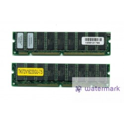 TAKEI Memoria DIMM 128MB ECC SDRAM PC133