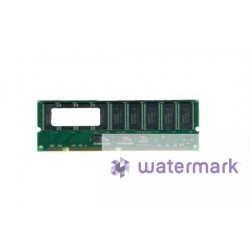 TAKEI Memoria DIMM SDRAM 128MB PC133 ECC Registered